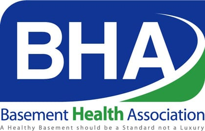 Basement Health Association Accreditation