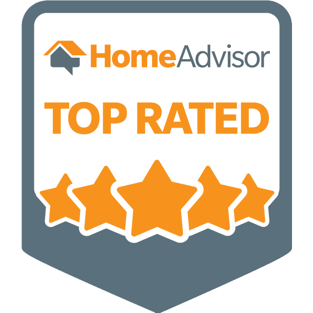 Top Rated Home Advisor Service Provider