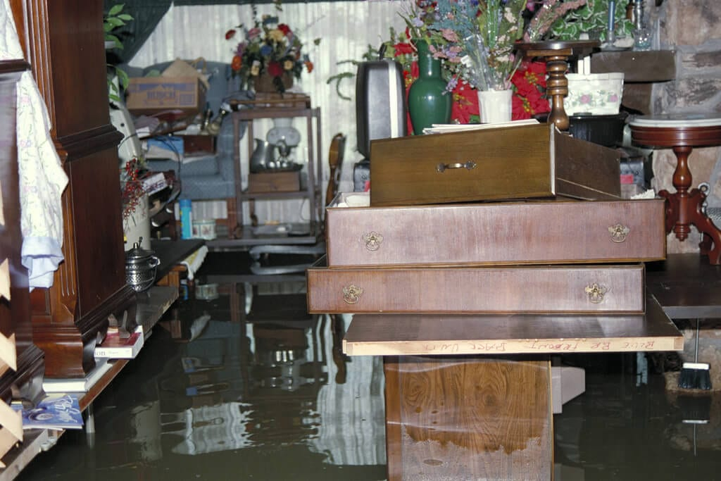 Flooded_Basement