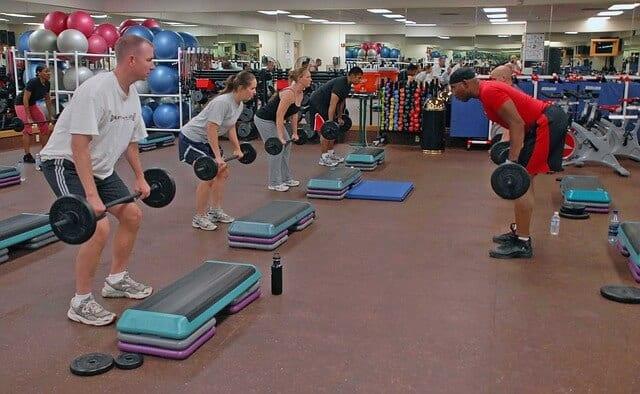 gym-rubber-flooring