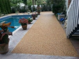 vulcan_stone_flooring_pool_area